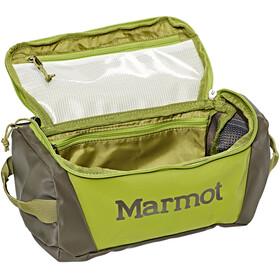 Marmot Mini Hauler - Accessoire de rangement - vert/marron